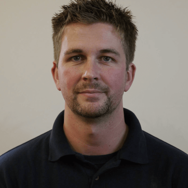 SMP employer Steve Miller